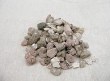 軽焼ドロマイト(使用済剤)