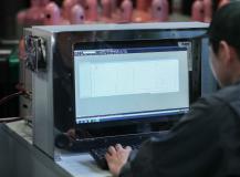 移動式分析装置