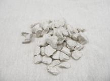 軽焼ドロマイト(未使用剤)